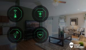 Smart devices for all homes